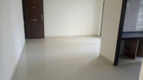 1685 sqft, 3 bhk Apartment in Builder Project Ghansoli, Mumbai at Rs. 35000