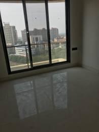 1550 sqft, 3 bhk Apartment in Builder Project Vashi Kopar Khairane Road, Mumbai at Rs. 45000