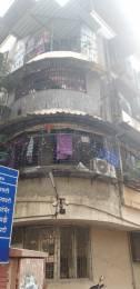1000 sqft, 2 bhk Apartment in Builder On Request Koperkhairane, Mumbai at Rs. 78.0000 Lacs
