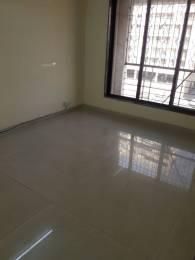 900 sqft, 2 bhk Apartment in Builder On Request Koperkhairane, Mumbai at Rs. 1.0000 Cr