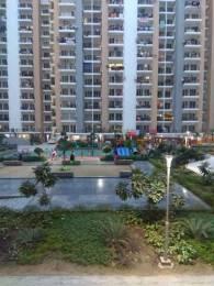 915 sqft, 2 bhk Apartment in Builder Panchsheel Green 2 Noida Extn, Noida at Rs. 33.5000 Lacs