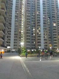 1820 sqft, 3 bhk Apartment in Builder Panchsheel Green 2 Noida Extn, Noida at Rs. 62.0000 Lacs