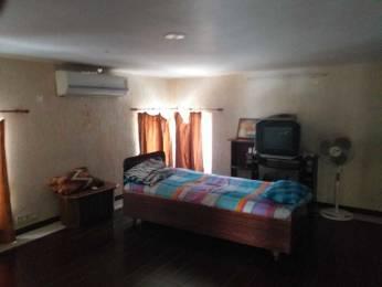 3600 sqft, 4 bhk Villa in Builder X ghatlotlodia Shiva temple Ghatlodiya, Ahmedabad at Rs. 5.5000 Cr