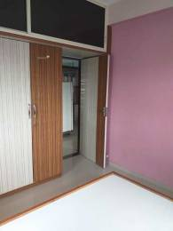 1170 sqft, 2 bhk Apartment in Builder X chandodia bridge Chandlodia, Ahmedabad at Rs. 37.0000 Lacs