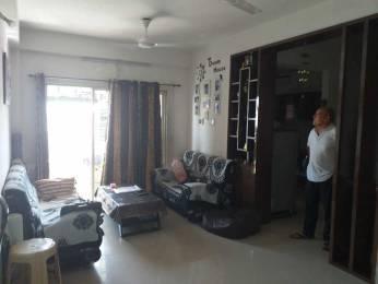 1215 sqft, 2 bhk Apartment in Builder X nr kk nagar KK Nagar Road, Ahmedabad at Rs. 62.0000 Lacs
