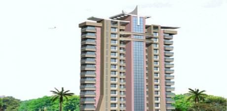 645 sqft, 1 bhk Apartment in Builder Project Nahur East, Mumbai at Rs. 22000