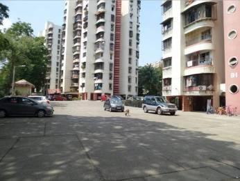 622 sqft, 1 bhk Apartment in Lok Gaurav Complex Vikhroli, Mumbai at Rs. 35000