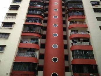 900 sqft, 2 bhk Apartment in Builder datar colony Bhandup East Datar Colony, Mumbai at Rs. 32000