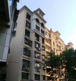 850 sqft, 2 bhk Apartment in Suncity Complex Powai, Mumbai at Rs. 40000