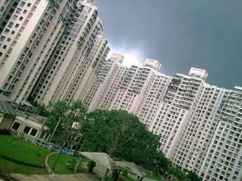 775 sqft, 2 bhk Apartment in HDIL Dreams Tower Bhandup West, Mumbai at Rs. 1.2800 Cr