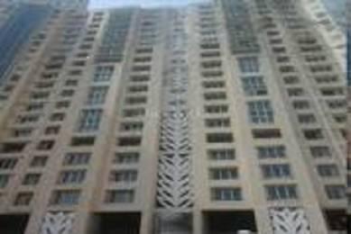1090 sqft, 2 bhk Apartment in Neelam Senroof Nahur East, Mumbai at Rs. 42000