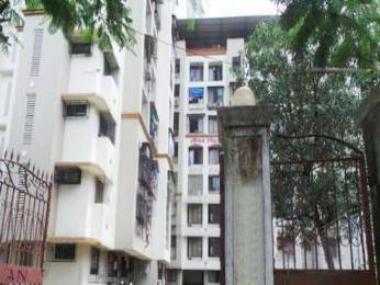 600 sqft, 1 bhk Apartment in Reputed Jeevan Vihar Bhandup East, Mumbai at Rs. 22000