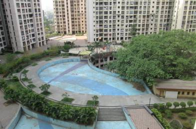 955 sqft, 2 bhk Apartment in Builder joy homes complex bhandup west LBS Marg Bhandup West, Mumbai at Rs. 34000