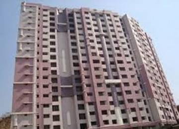 750 sqft, 2 bhk Apartment in Suncity Trikutta Building Powai, Mumbai at Rs. 33500