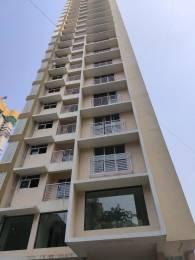 484 sqft, 1 bhk Apartment in Shraddha Autumn Park Kanjurmarg, Mumbai at Rs. 23000