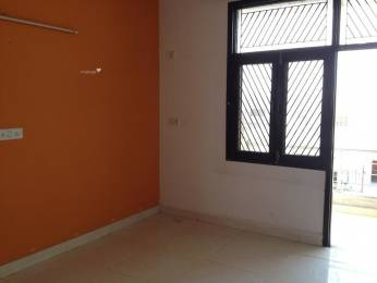 2100 sqft, 3 bhk Apartment in Builder army welfare housing Sector 37, Noida at Rs. 1.0000 Cr