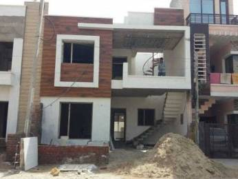 2300 sqft, 4 bhk Villa in Builder Project Sector 50, Noida at Rs. 1.7500 Cr