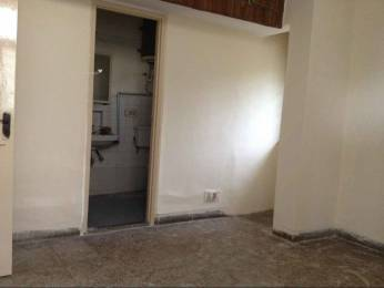 1900 sqft, 3 bhk Apartment in Builder Project Sector 44, Noida at Rs. 1.0000 Cr