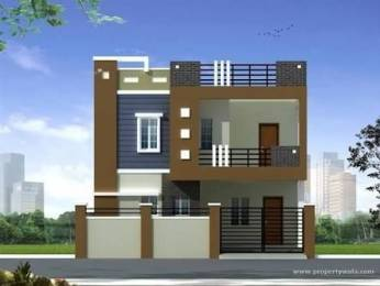 1400 sqft, 3 bhk IndependentHouse in Builder Project Indresham, Hyderabad at Rs. 73.0000 Lacs
