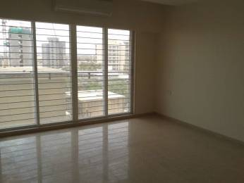 1150 sqft, 2 bhk Apartment in Builder Project Khar West, Mumbai at Rs. 5.0000 Cr
