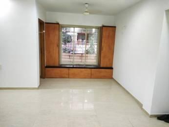 1250 sqft, 2 bhk Apartment in Builder Project Santacruz West, Mumbai at Rs. 75000