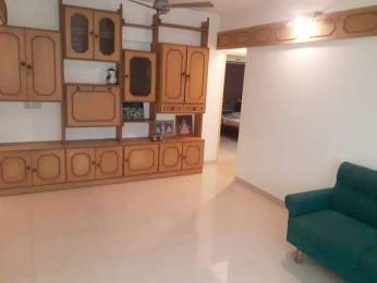 700 sqft, 1 bhk Apartment in Builder Project Khar West, Mumbai at Rs. 55000