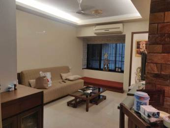 1050 sqft, 2 bhk Apartment in Builder Project Khar West, Mumbai at Rs. 65000