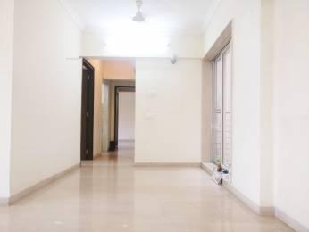 1400 sqft, 3 bhk Apartment in Builder Project Santacruz West, Mumbai at Rs. 1.2000 Lacs
