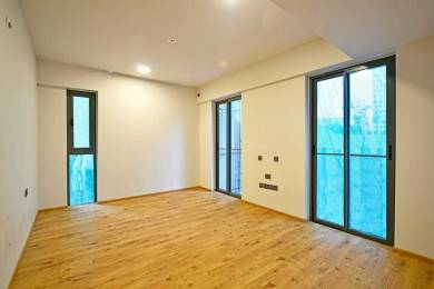 1483 sqft, 3 bhk Apartment in Builder Project Bandra East, Mumbai at Rs. 7.9900 Cr
