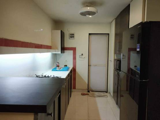 1000 sqft, 2 bhk Apartment in Builder Project Bandra West, Mumbai at Rs. 1.2000 Lacs
