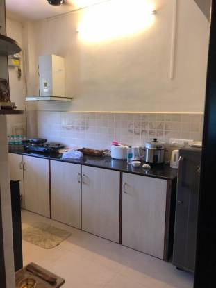 1000 sqft, 2 bhk Apartment in Builder Project Bandra West, Mumbai at Rs. 85000
