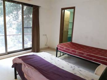 1400 sqft, 3 bhk Apartment in Builder Project Khar West, Mumbai at Rs. 1.2000 Lacs