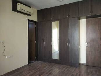 1000 sqft, 2 bhk Apartment in Builder Project Santacruz West, Mumbai at Rs. 0.0100 Cr