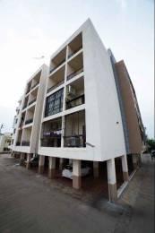 1299 sqft, 3 bhk Apartment in Builder Rishabh onyx Rishabh Green City, Durg at Rs. 42.0000 Lacs
