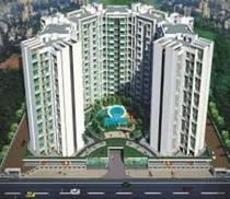 Karuna Real Estate