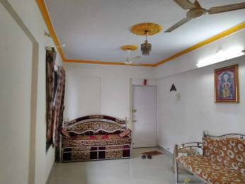 650 sqft, 1 bhk Apartment in Builder Project Dombivli (West), Mumbai at Rs. 40.5000 Lacs