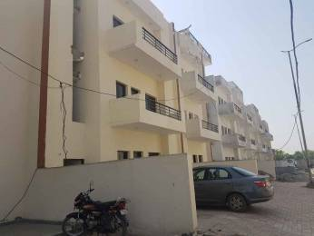 1350 sqft, 4 bhk Apartment in Divine Presidia Royal Ganaur, Sonepat at Rs. 43.0000 Lacs