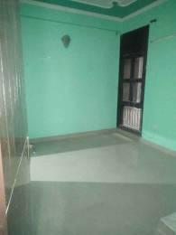 785 sqft, 2 bhk BuilderFloor in Builder Independent floor Nyay Khand, Ghaziabad at Rs. 9800