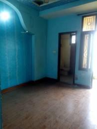 525 sqft, 1 bhk BuilderFloor in Builder Independent floor Nyay Khand, Ghaziabad at Rs. 7900