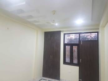 1250 sqft, 3 bhk BuilderFloor in Builder Independent floor Gyan Khand, Ghaziabad at Rs. 13500