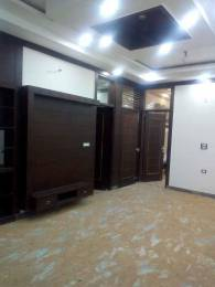 1250 sqft, 3 bhk BuilderFloor in Builder Independent floor Gyan Khand, Ghaziabad at Rs. 13700