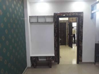 850 sqft, 2 bhk BuilderFloor in Builder Independent floor Nyay Khand, Ghaziabad at Rs. 9800
