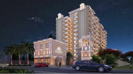 2031 sqft, 4 bhk Apartment in United La Prisma Singhpura, Zirakpur at Rs. 76.7000 Lacs