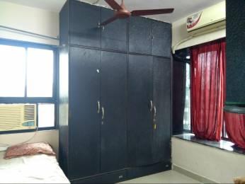 1105 sqft, 2 bhk Apartment in Builder Project Koperkhairane, Mumbai at Rs. 95.0000 Lacs