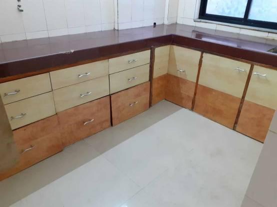 1175 sqft, 2 bhk Apartment in Builder Project Koperkhairane, Mumbai at Rs. 26000