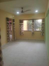 1100 sqft, 2 bhk Apartment in Builder Project Sector 15 Kopar Khairane, Mumbai at Rs. 85.0000 Lacs
