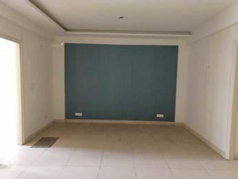 1400 sqft, 3 bhk BuilderFloor in Builder Cherry hills VIP Rd, Zirakpur at Rs. 12500