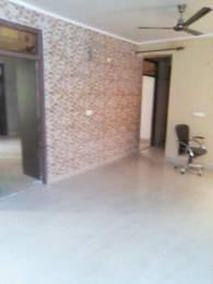 2400 sqft, 3 bhk Apartment in Maya Garden1 VIP Rd, Zirakpur at Rs. 50.0000 Lacs