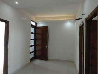 1200 sqft, 3 bhk BuilderFloor in Builder sigma city Lohgarh, Zirakpur at Rs. 12500