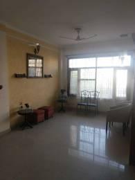 1400 sqft, 3 bhk BuilderFloor in Builder Divine Apartments Lohgarh, Chandigarh at Rs. 34.0000 Lacs